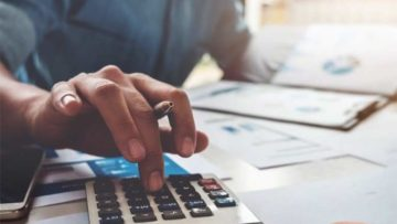 Перенос сроков предоставления отчетности и уплаты налогов в 2020 году